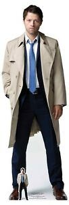 Castiel-from-Supernatural-Official-Lifesize-Cardboard-Cutout-Standee
