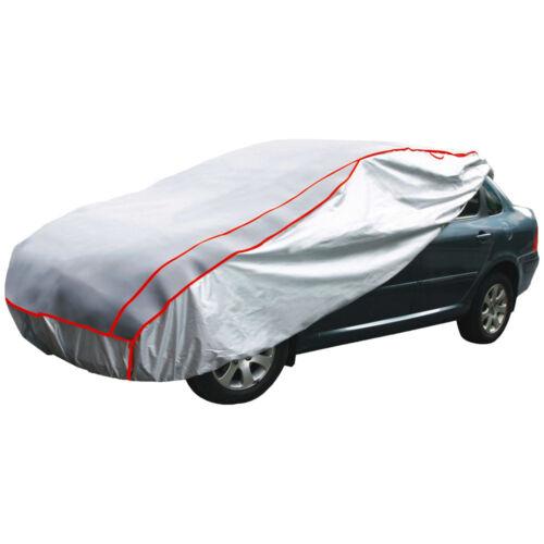 Ford S-Max hagelschutz muy garaje lona cobertora garaje tuning van nuevo
