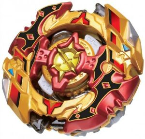 Beyblade-Burst-B-128-CHO-Z-SPRIGGAN-OW-ZT-Beyblade-No-Launcher-Toys-for-Kid-Game