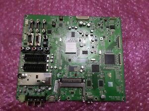 LG-Main-Board-EBT60778101-LD91I-LG-47LH9000-ZA