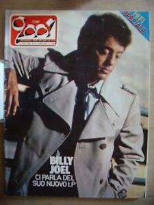 CIAO-2001-1982-N-44-Billy-Joel