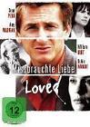 Missbrauchte Liebe (2016)