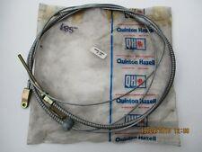 RHD AUSTIN MORRIS 1800 2200 Landcrab 1964-75 SPEEDO CABLE