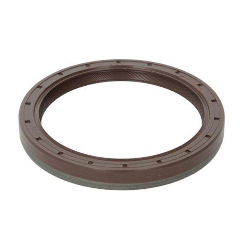cigüeñal Corteco 12015180b Ondas anillo obturador