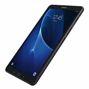 Samsung-Galaxy-Tab-A-10-1-034-16GB-Black-Wi-Fi-SM-T580NZKAXAR