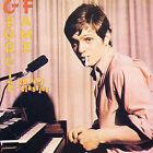 20 Beat Classics by Georgie Fame/Georgie Fame & the Blue Flames (CD, Feb-1991, PolyGram)