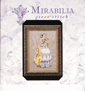 MD-Mirabilia-Nora-Corbett-cross-stitch-pattern-Blossom-Harvest-MD-60