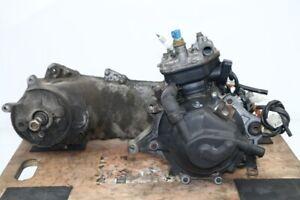 Moteur-Peugeot-Speedfight-2-LC-50-2000-2009