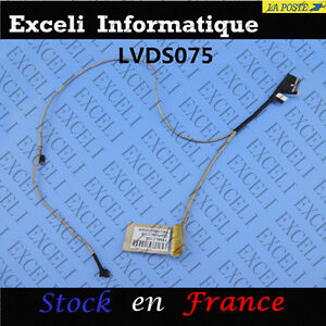 HP-Pavilion-15-P-Envy-15-K-ecran-LCD-Cable-DDY14ALC140-DDY14ALC130-DDY14ALC010