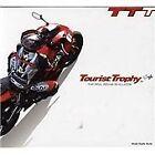 Various Artists - Tourist Trophy Tracks (2006)