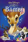 Bambi by Felix Salten (Hardback, 2003)