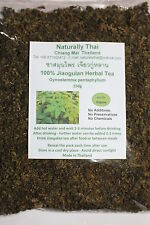 Jiaogulan hierba 250g-té de hierbas Gynostemma Pentaphyllum