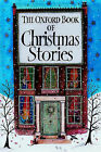 The Young Oxford Book of Christmas Poems by Oxford University Press (Paperback, 2000)