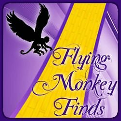 flyingmonkeyfinds