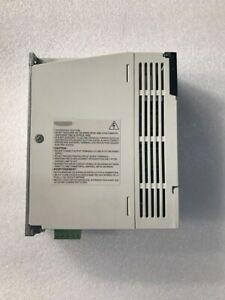 1PC-for-MITSUBISHI-AC-Servo-Driver-MR-J2S-10B-MRJ2S10B
