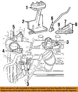 Marvelous Cadillac Northstar Engine Diagram Wiring Diagram Wiring Cloud Hisonuggs Outletorg
