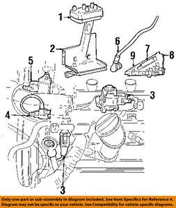 Outstanding Cadillac Northstar Engine Diagram Wiring Diagram Wiring 101 Ferenstreekradiomeanderfmnl