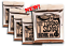 thumbnail 1 -  5 Packs Ernie Ball 2224 Turbo Slinky Electric Guitar Strings .0095-.046