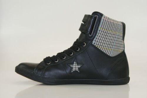 Star Converse One Hi Chaussures Femme Nouveau Shoes Chuck Pro Lo Homme Taylor rHftExH