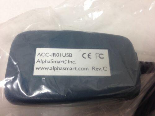 Alphasmart IrDA Wireless Pod for USB