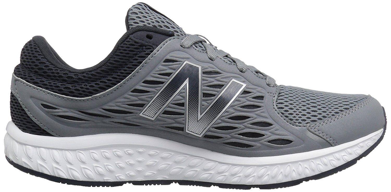New Para Hombre Zapato de correr M420LS3 Balance