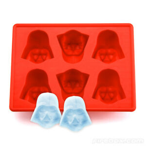 Kotobukiya-Silicone-Ice-Tray-Baking-Mould-Star-Wars-Darth-Vader