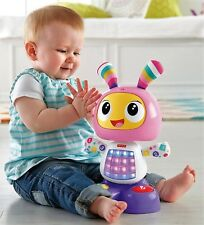 Educational Toys For 1 Year Old Baby Gifts Learning Best 6 Months To 3 Cheap NEW