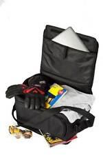 Z45STBL Laptop Innentaschen f. Touratech ZEGA CASE PRO 45L Koffer