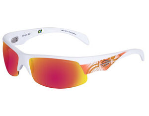 New Mormaii Street Air Mens Sports UV 400 Hand Painted Sunglasses ... 3c741b3d36