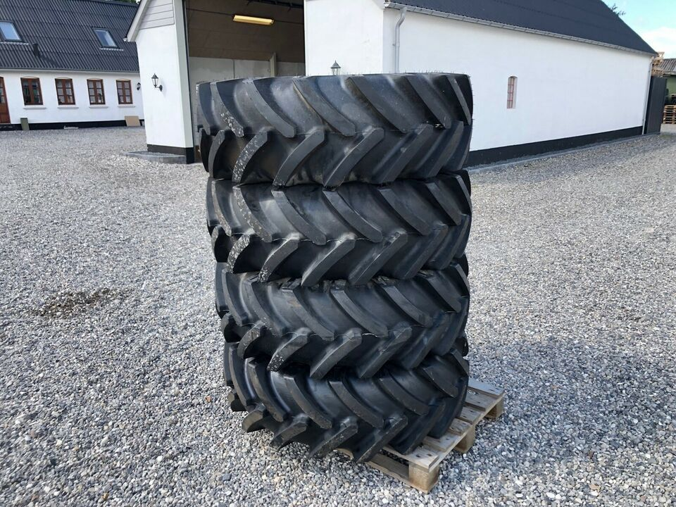dæk, jcb sitemaster 460/70-24