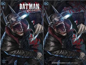 Batman-Who-Laughs-3-DC-Skan-Srisuwan-Virgin-Set-2-Variant-Dark-Nights-Metal-1