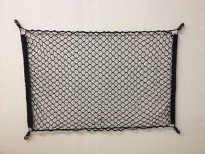 Floor-Style-Trunk-Cargo-Net-for-Toyota-CELICA-2000-2005-NEW