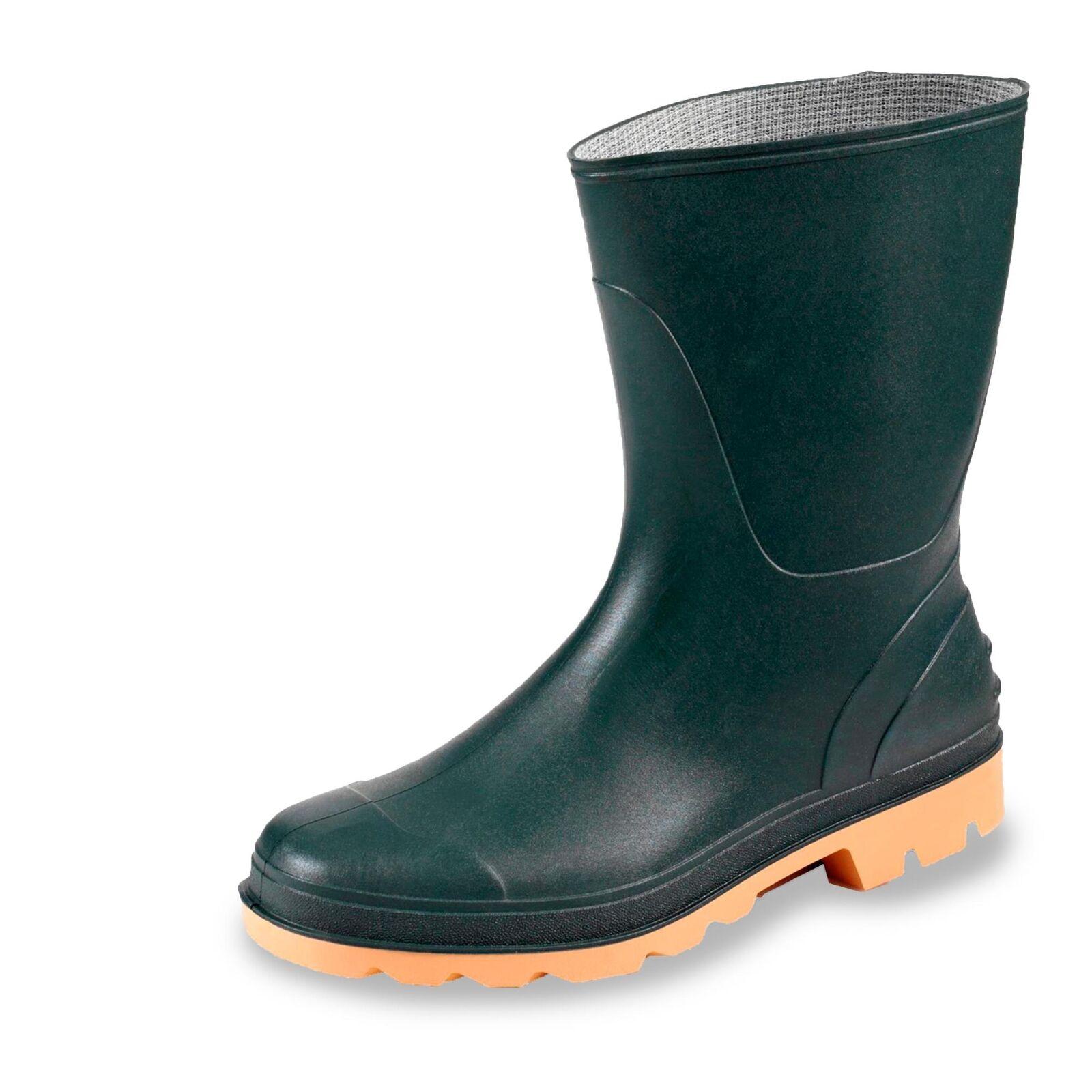 Naot Damen Schuhe Chelsea Boots günstig kaufen   CATCH by eBay