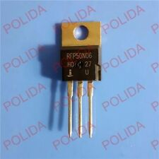 Crystal oscillator 32MHz partie # AEL cristaux o32m000000l097