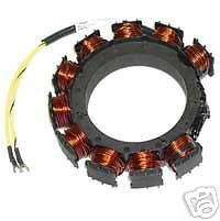 Force 5 Cylinder Stator 174-6231K2