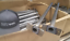 Pair-Board-Rack-Supports thumbnail 4