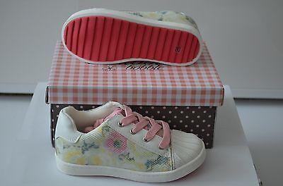 Kinder Schuhe für Mädchen Turnschuhe Laufschuhe Freizeitschuhe Sportschuhe