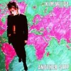 Another Step 5013929425521 by Kim Wilde CD