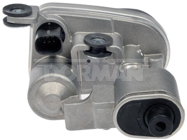 Auto Trans Throttle Valve Dorman 609-045