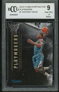 2012-13-NBA-starting-five-playmakers-ANTHONY-DAVIS-rookie-BGS-BCCG-9