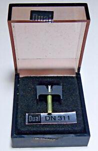 Dual-DN-311-fuer-Dual-V-15-D-AC-ORIGINAL-DUAL