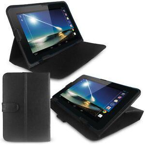 8 multi B1 LuvTab Tablet spira angolo Stand 8 pollici Case pollici per Bush avXpxv