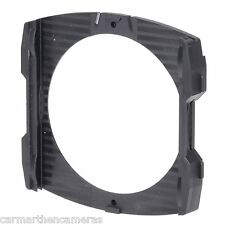 Cokin Wide-Angle Slim P Filter Holder BPW-400A
