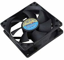MASSCOOL FD09025B1M3/4 90mm Cooling Fan