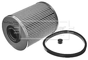 Borg-amp-Beck-Filtro-De-Combustible-BFF8005-Totalmente-Nuevo-Original-5-Ano-De-Garantia