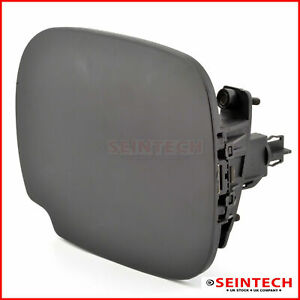 RENAULT-MEGANE-SCENIC-MK1-FL-1999-2003-Fuel-Flap-Petrol-amp-Diesel-CAP-DOOR-NEW-UK