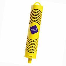 Nature2 W20750 Spa Stick Mineral Sanitizer