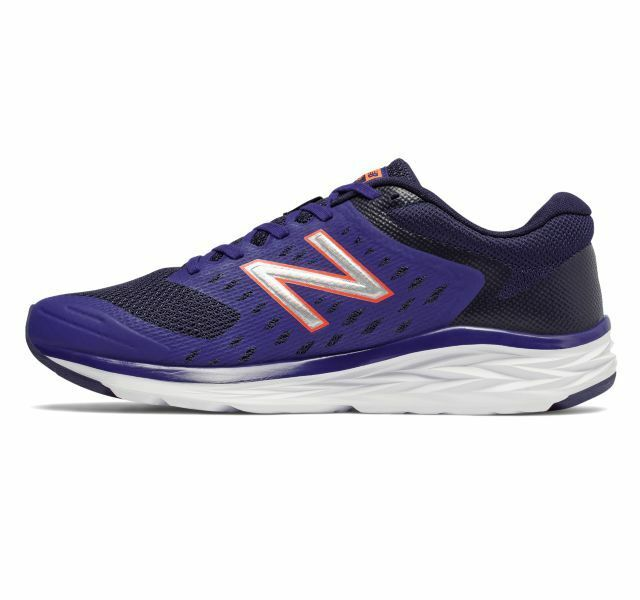 New  Mens New Balance 490 v5 Running Sneakers shoes - most sizes