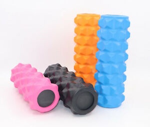 Foam-Roller-Yoga-column-Pilates-Massage-ball-Physio-Back-Fitness-Point-Trigger
