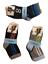 Indexbild 1 - Lot 6 paires chaussettes garçon ,chaussette enfant ,chaussettes coton